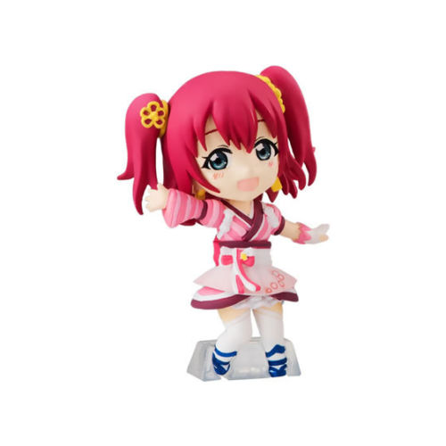 Love Live! Sunshine!! Chocollect 04 Ruby