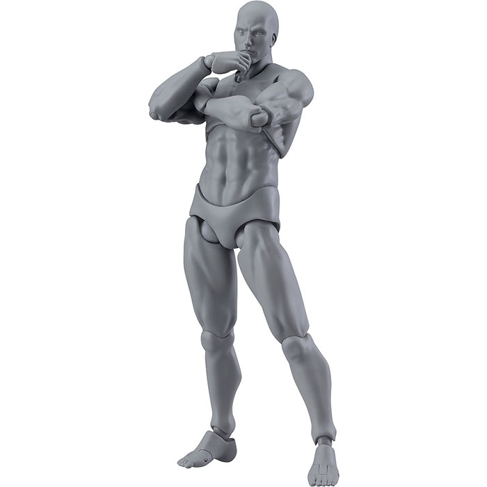 figma archetype next:he grey color ver.