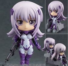 Good smile company nendoroid cryska