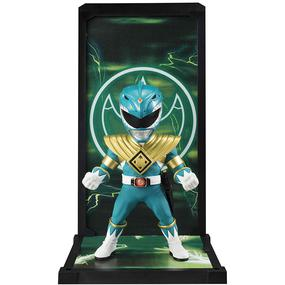 BUDDIES GREEN RANGER