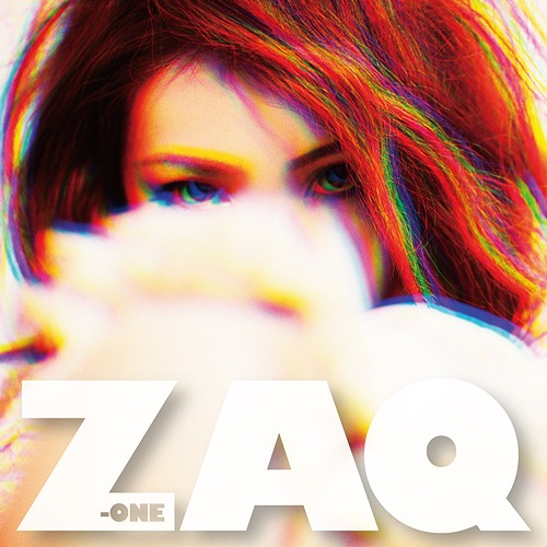 Z-ON [Limited Edition]