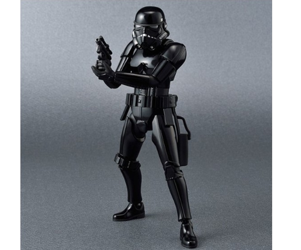 1/12 SHADOW STROMTROOPER